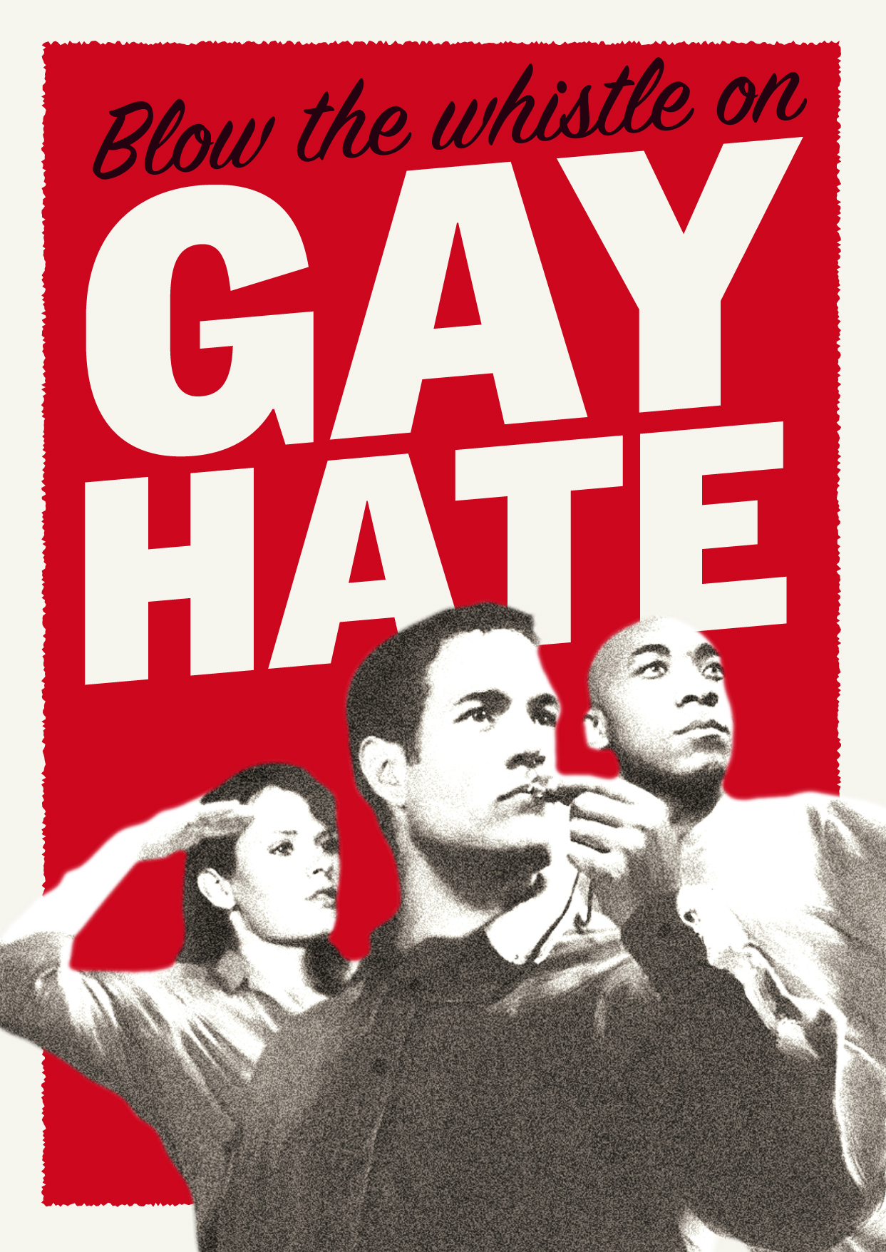 essays gay hate crimes Hate crimes against lgbt lesbian, gay, bisexual and transgender lgbt people are frequently targeted by state and individuals because their sexual.