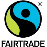 Fairtrade Mærket