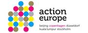 Action Europe
