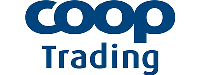 Coop Trading A/S