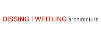 DISSING+WEITLING