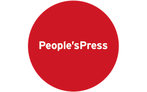 People'sPress