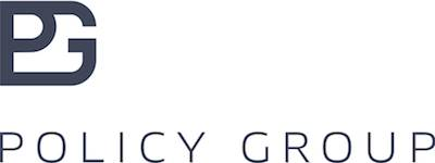 Policy Group