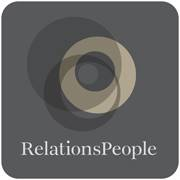 RelationsPeople