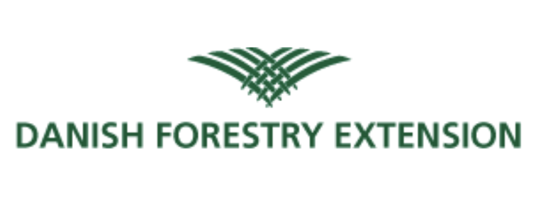 Danish Forestry Extension (DFE)