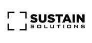 SustainSolutions
