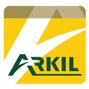 Arkil Holding A/S