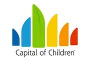 Capital of Children - COC