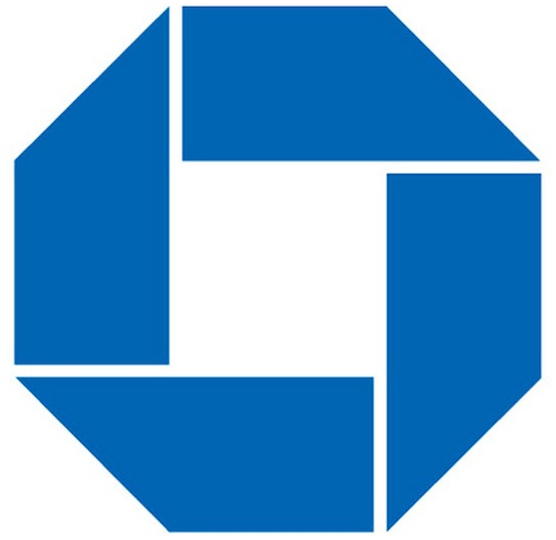 Chase Bank Icon Pictures To Pin On Pinterest Pinsdaddy